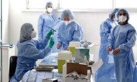 Covid-19, arriva in Italia il vaccino Johnson & Johnson: prime dosi in consegna la prossima settimana