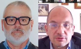 CNA Macerata, il nuovo presidente del settore autotrasporto sarà Nazzareno Latini