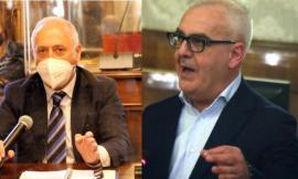 """Ospedale Macerata, Carancini su Saltamartini: """"Confonde i cittadini con il gioco politico delle 3 carte"""""""