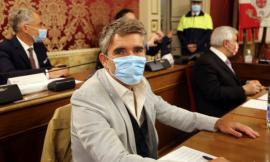 """Miliozzi 'avvisa' Parcaroli: """"Chi lo appoggia ha deciso di declassare il nostro ospedale"""""""