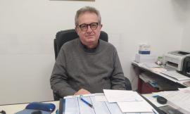 """Macerata, il dottor Tasso oltre le vaccinazioni agli over 80: """"Tanta disinformazione su AstraZeneca"""""""