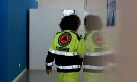 Coronavirus, 341 nuovi casi oggi nelle Marche: ricoveri sotto quota 700