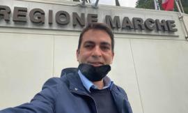 """Buldorini lancia l'allarme: """"Appignano rischia la zona rossa, Calamita collabori con la Lega"""""""