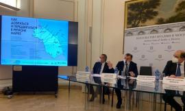 Marche, il rilancio del turismo parte anche dalla Russia: vertice a Mosca con il consigliere Putzu