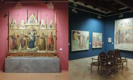 San Severino, la zona gialla riapre le porte dei musei da domani: ecco tutti gli orari