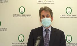 Oltre 121 milioni di euro per il nuovo piano dei lavori pubblici: c'è anche l'ospedale di Tolentino