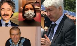 """Il Pd Marche sfiducia Filisetti con una lettera al ministro Bianchi: """"Sia destinato ad altro incarico"""""""