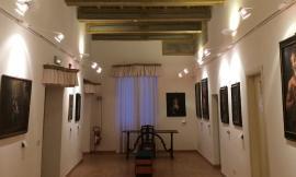 Monte San Martino mette in mostra i suoi tesori artistici: da domani riaprono i musei