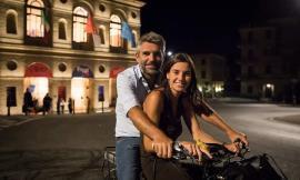 """Macerata, Miliozzi: """"Servono stalli per le biciclette e colonnine di ricarica elettrica"""""""