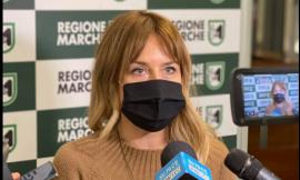 Marche, contributi a favore dei lavoratori dello spettacolo: sul piatto 970mila euro