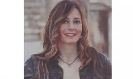 """Montecassiano, Elisa Cingolani sulle agevolazioni Tari: """"Mozione recepita dall'amministrazione"""""""