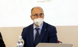 Importante incarico internazionale per il Rettore Unicam Claudio Pettinari