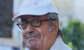 Macerata, un anno fa se ne andava Duilio Salvatori: il figlio Mirko lo ricorda con una lettera
