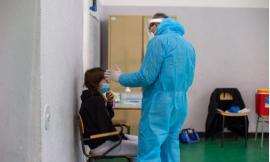 Coronavirus, 165 casi oggi nelle Marche: 24 quelli in provincia di Macerata