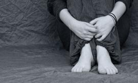 Bullismo tra studenti: la scuola può essere condannata al risarcimento danni?