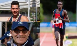 Campionati europei di atletica paralimpica: in Polonia anche le stelle dell'Anthropos
