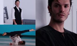 """Da Civitanova a Firenze, Giampaolo Gobbi e la danza: """"Il mio segreto? La fame di farcela"""""""