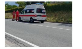 Fuga ed omissione di soccorso dopo il sinistro stradale: quando ricorrono tali ipotesi di reato?