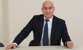 """Unimc, il 9 giugno Ferruccio Resta presenterà il suo ultimo volume """"Ripartire dalla conoscenza"""""""