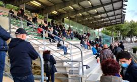 Corridonia, questione discarica provinciale: incontro pubblico allo stadio Martini sabato 12 giugno