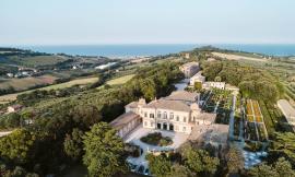 Potenza Picena, quale futuro per Villa Buonaccorsi? Manifesto con 10 punti per recuperarla