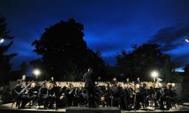 """Cingoli, un concerto all'alba """"per lasciarsi alle spalle il Covid"""""""