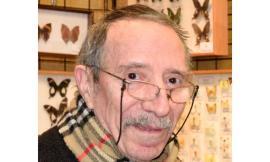 Macerata piange Romano Dezi, il fondatore del Museo Civico di Storia Naturale