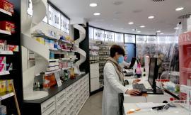 """""""La nuova figura del farmacista"""": se ne parlerà in un convegno ad Unicam il 25 ottobre"""