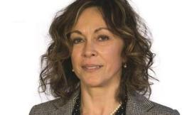 """Morrovalle, la capogruppo di maggioranza Ruani: """"Io emarginata come Ursula Von der Leyen"""""""
