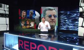 """Il caso della trasmissione """"Report"""": il giornalista può essere costretto a rilevare le proprie fonti?"""