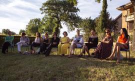 """Montecassiano, """"I fumi della fornace"""": ad agosto la terza edizione della festa della poesia"""