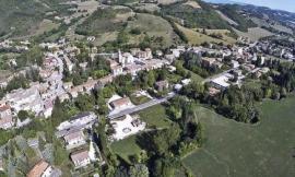 Pieve Torina, una gara ciclistica in memoria dell'ex sindaco Luigi Gentilucci