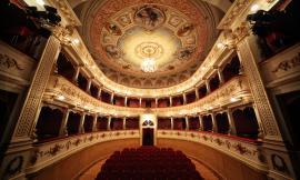 """Dal """"Cinema sotto le stelle"""" alla musica in piazza: l'estate 2021 di Pollenza"""
