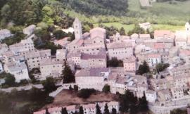 """Penna San Giovanni, acquisito all'asta un capannone industriale: """"Struttura indispensabile"""""""