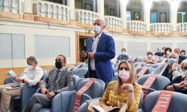 Vertice sulla sanità maceratese: il sindaco di Caldarola chiede chiarimenti sulla guardia medica
