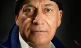 Montecassiano, Armando Pettinari presenta i suoi ritratti dalla pellicola al digitale