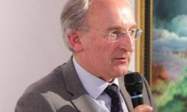 Fondazione Claudi: nasce la Collana editoriale, primo volume dedicato agli scritti di Claudio Claudi