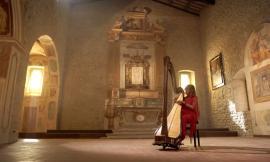 """Monte San Martino, """"I Concerti delle Grazie"""": il programma della sesta edizione"""