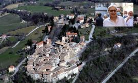 """""""Gualdo nel passato"""": arte e storia accendono le luci sul borgo, tra gli ospiti Vittorio Sgarbi"""