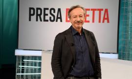 Il femminicidio raccontato da Riccardo Iacona: appuntamento a Sarnano il 24 luglio