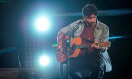 Morrovalle, grande attesa per il concerto di Fabrizio Moro: come acquistare i biglietti