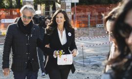 Macerata, iniziativa benefica allo Sferisterio: sul palco salirà Andrea Bocelli