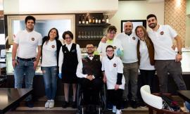 """""""Frolla"""", il microbiscottificio di Osimo vince il Premio del Cittadino Europeo 2021"""