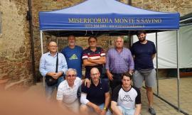 L'associazione del Bracciale rinnova il direttivo: per Treia nominati Sparapani e Bartolacci