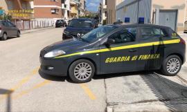 Porto Recanati, abbattuti i mini-appartamenti abusivi: ristoratore patteggia la pena