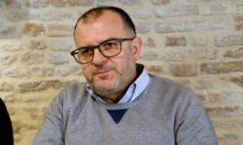 Forza Italia - Nominati i commissari comunali di Matelica, Esanatoglia e Porto Recanati