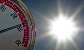 Qualità dell'aria, superati i valori della soglia di ozono nelle Marche