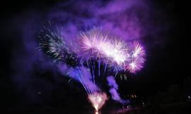 """Fiastra, niente fuochi d'artificio per la Festa di San Lorenzo: """"Priorità è salvaguardare salute"""""""
