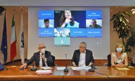 Un progetto per migliorare la vita delle persone sorde: Marche e Umbria uniscono le forze