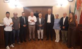 """""""Tentativo di eliminare le Province ha prodotto pessimi risultati"""": il Consiglio Direttivo si riunisce a Civitanova"""